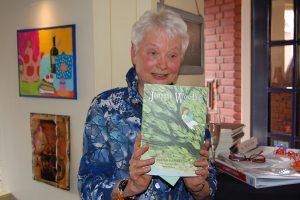 Miriam Janssen