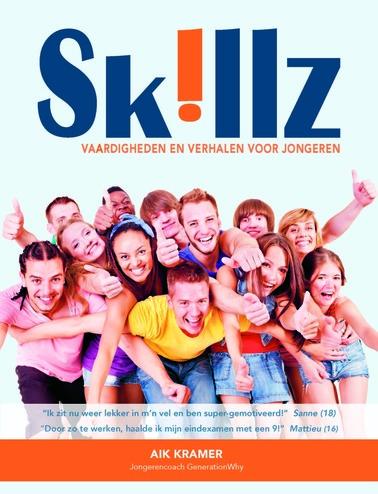 skillz_vaardigheden en verhalen voor jongeren