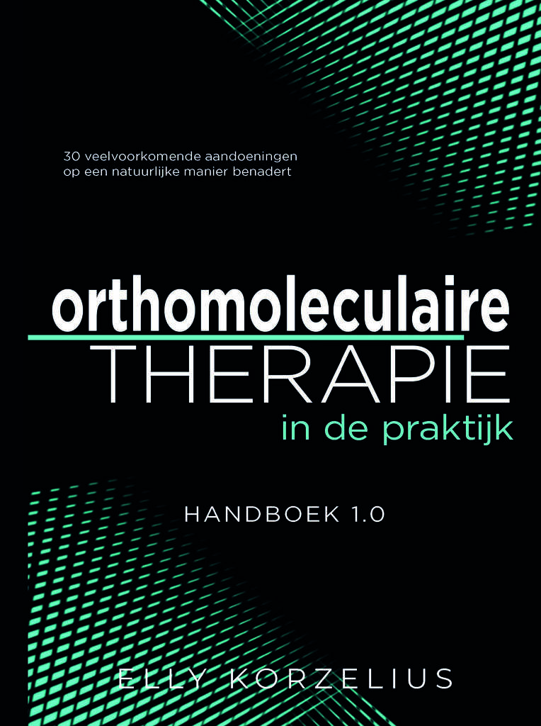 Orthomoleculaire therapie in de priaktijk